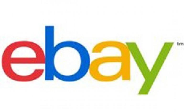 eBay si rifà il look
