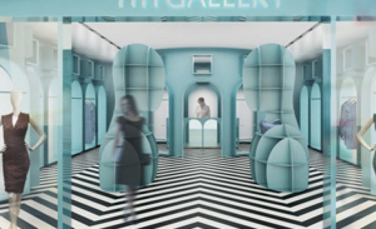E' HitGallery il nuovo concept multibrand di Ittierre