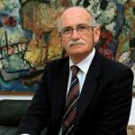 Marzotto acquisisce Redaelli Velluti Aquafil e Carvico, una joint venture per rilanciare la fibra Xla - {focus_keyword}
