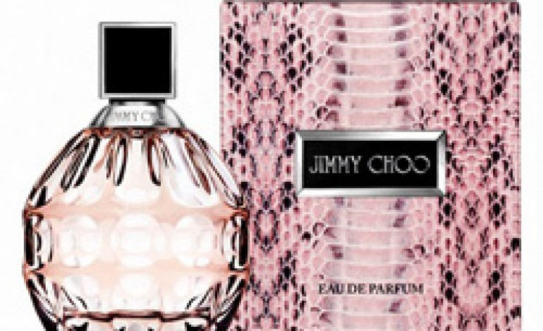 Inter Parfums sconta Burberry, ma cresce nel 2013