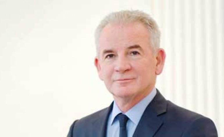 Aeffe vola in Borsa su voci di nuovi investitori