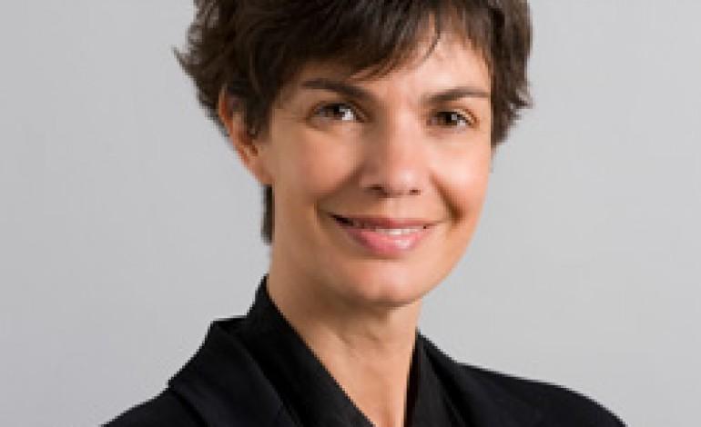 Giovanna Gregori a capo delle PR di McArthurGlen
