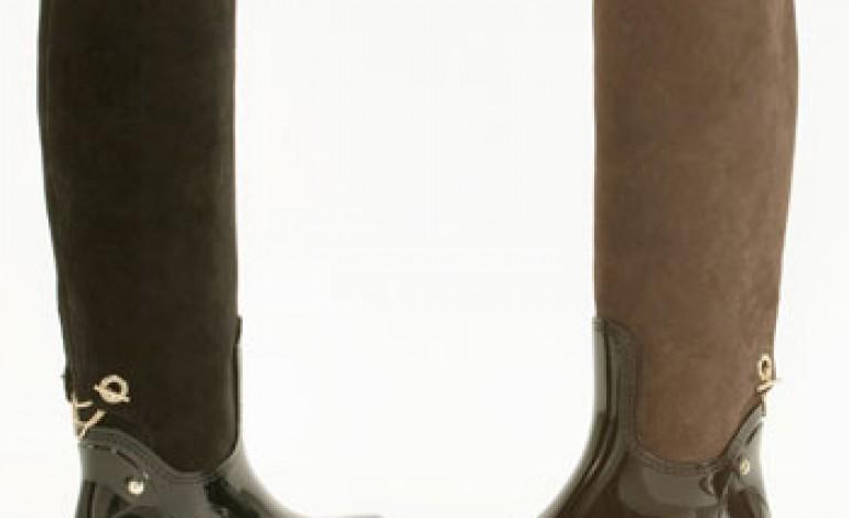 Colori vivaci, Swarosky e dettagli sfiziosi per Menghi