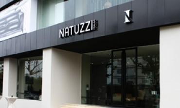 Natuzzi, bene in Cina ma soffre in Europa