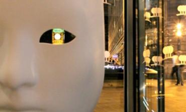 Il design si incontra a Londra, che IDEA!
