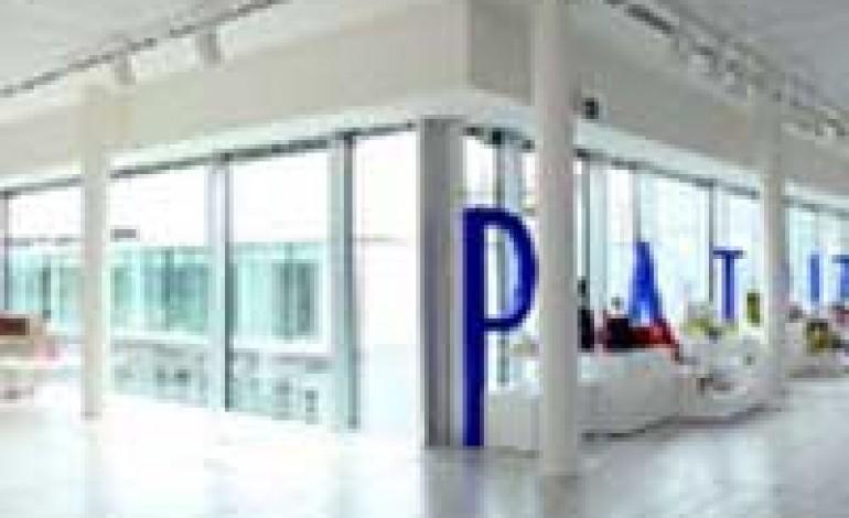 Nuovo showroom milanese per Patrizia Pepe