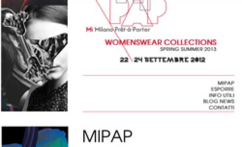 Al via il nuovo sito di Mipap