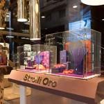 """Stroili Oro raddoppia a Milano """"Gioielli disegnati"""" per Salvatore Ferragamo - {focus_keyword}"""