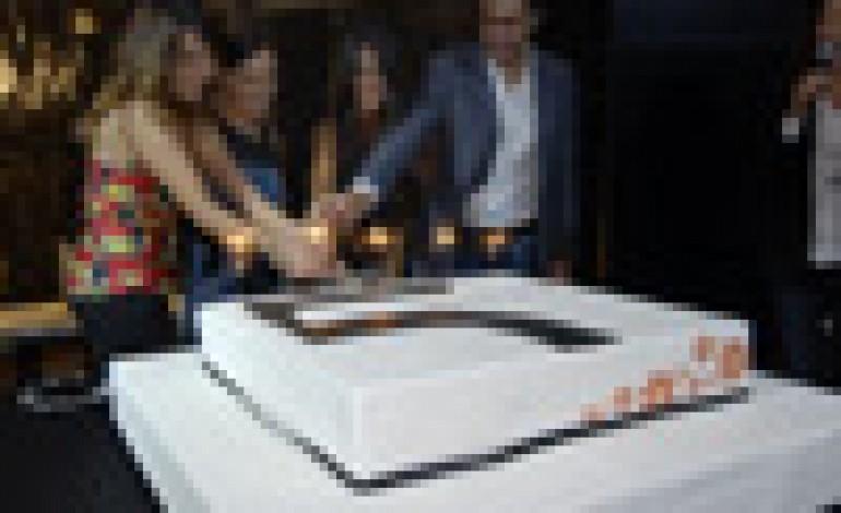 Privalia festeggia 5 anni in Italia
