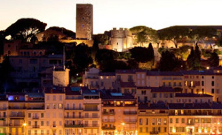 Al via il Festival de la Plaisance di Cannes