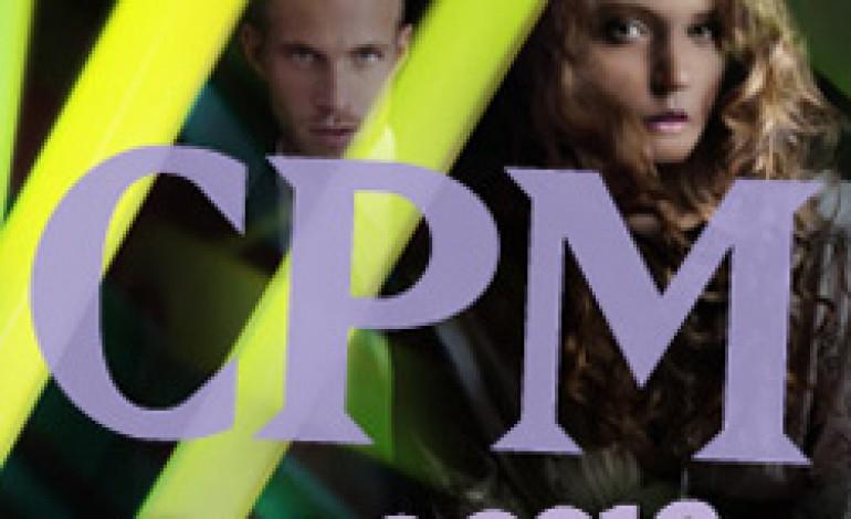 Apre domani CPM Collection Première Moscow