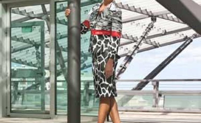 Elisa Fanti corre a +30% e guarda al monobrand