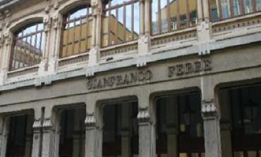 Sfilate Uomo, Milano svela novità e location ritrovate