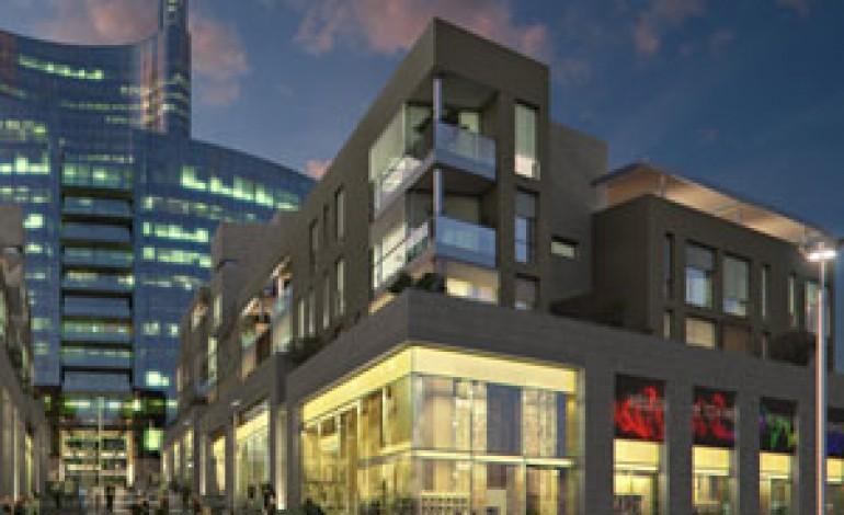 Corso Como District, è a Porta Nuova il nuovo polo della moda