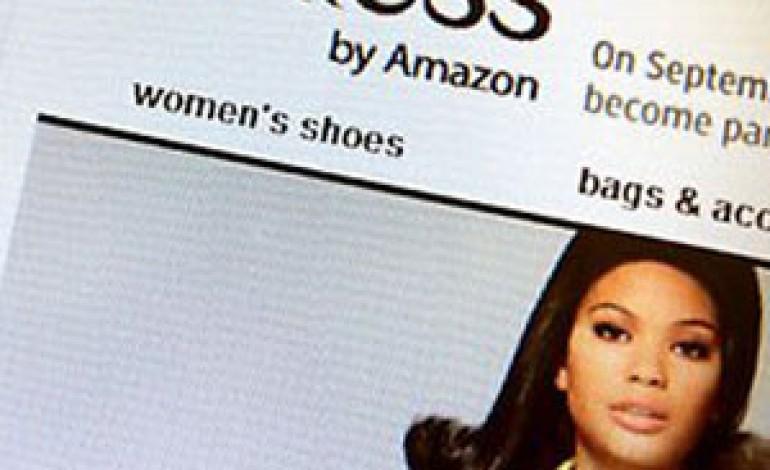 Amazon chiude il sito di abbigliamento Endless.com