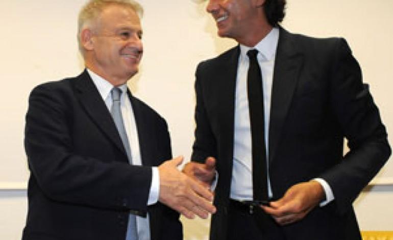 Gucci sigla con il Ministero dell'Ambiente un accordo per valutare l'impronta ambientale