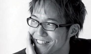 Il design di Oki Sato conquista la Rinascente