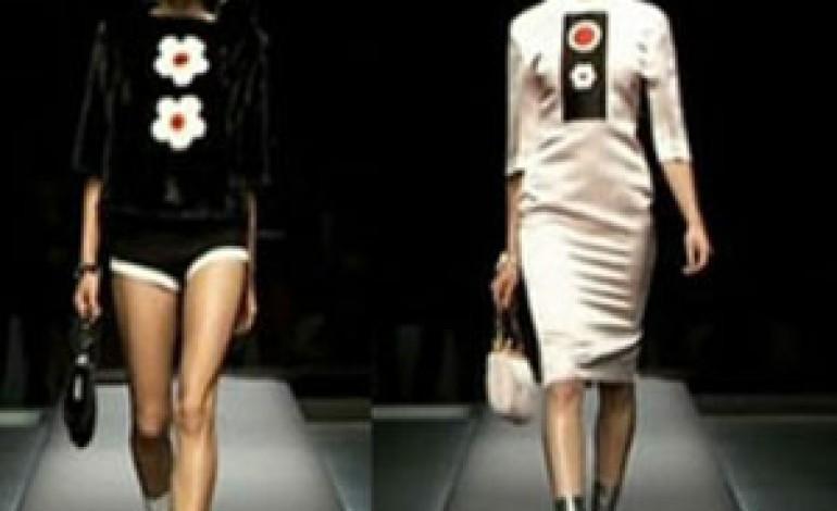 Milano moda donna chiude in grande stile
