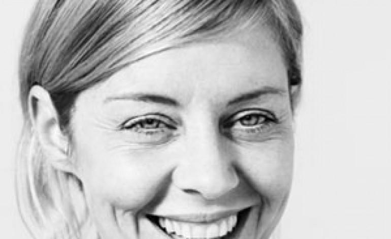 Rebekka Bay è il nuovo direttore creativo di Gap