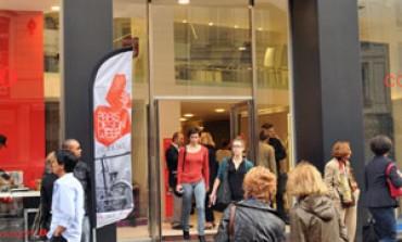 Calligaris alla Paris Design Week