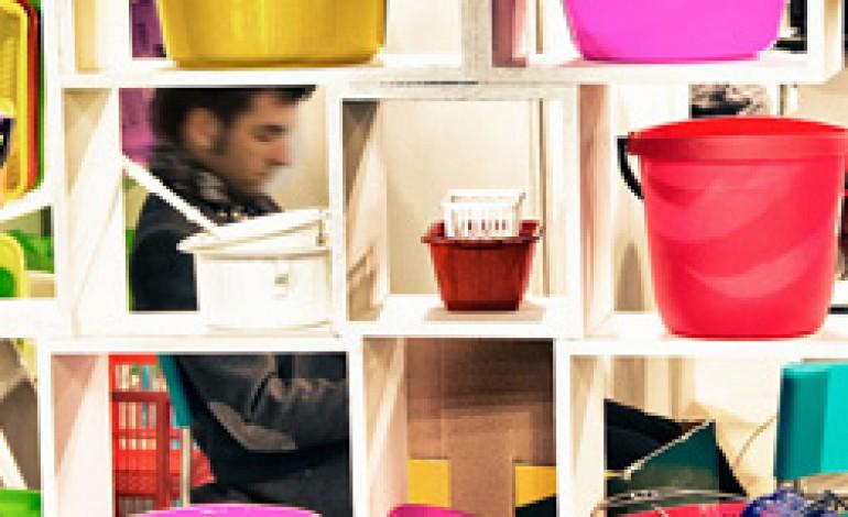 Il settore casa si mette in mostra a Macef ed esce dalla crisi