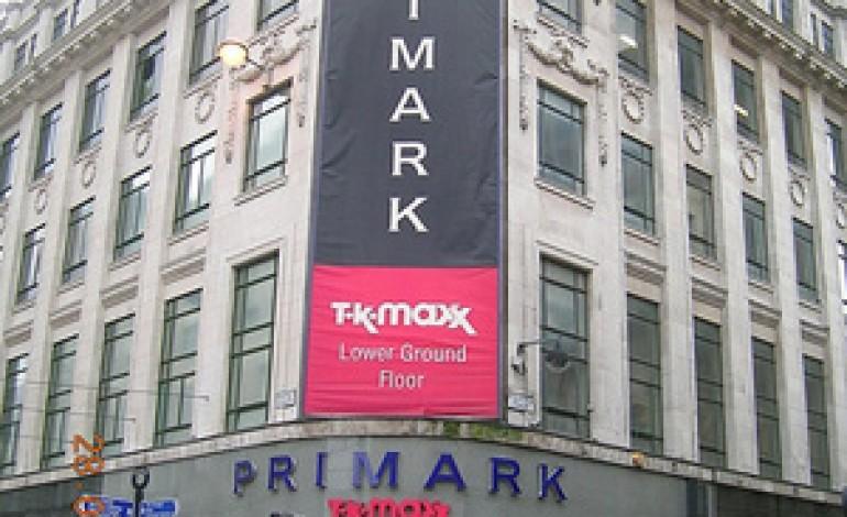 Primark, l'anti-Zara arriva dall'Irlanda