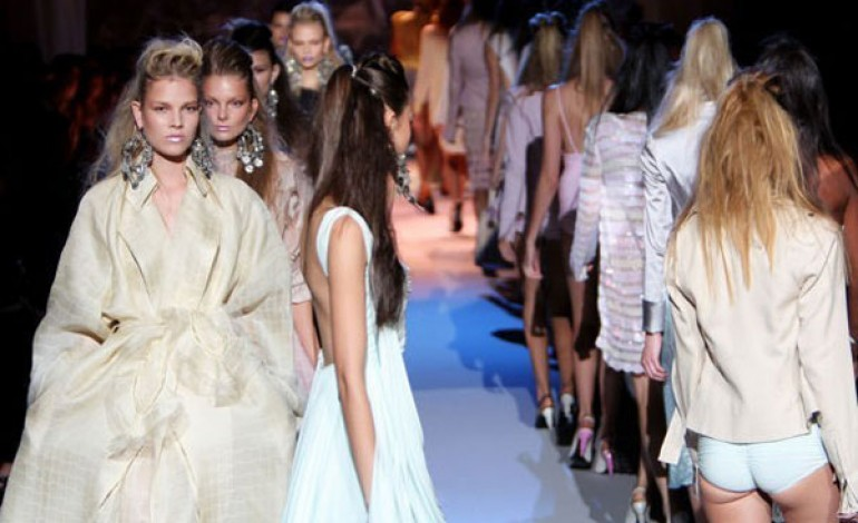 Milano Fashion Week, al via tra new entry e vecchie conoscenze