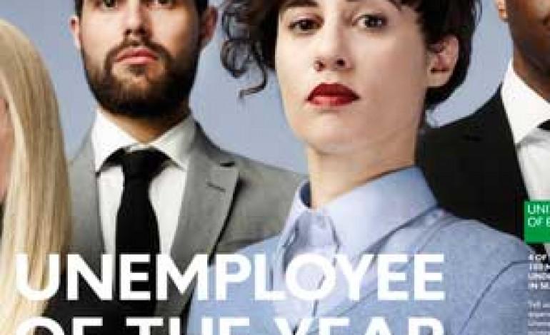 La disoccupazione giovanile vista con gli occhi di Benetton