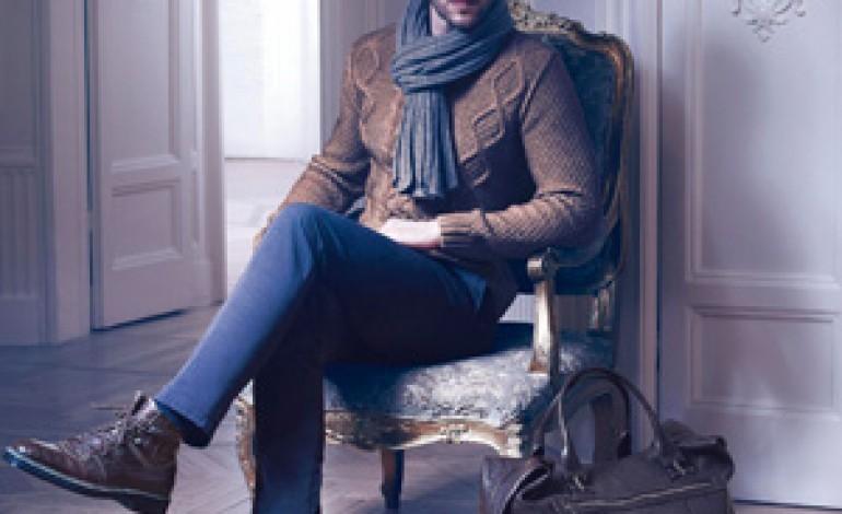 a.testoni si prepara ad un inverno minimal-baroque