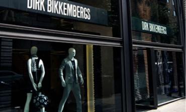 Bikkembergs continua l'espansione internazionale e inaugura Barcellona