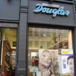 Advent compra Douglas per 1,4 miliardi Zara, nuova gamma di profumi firmata Maesa - {focus_keyword}