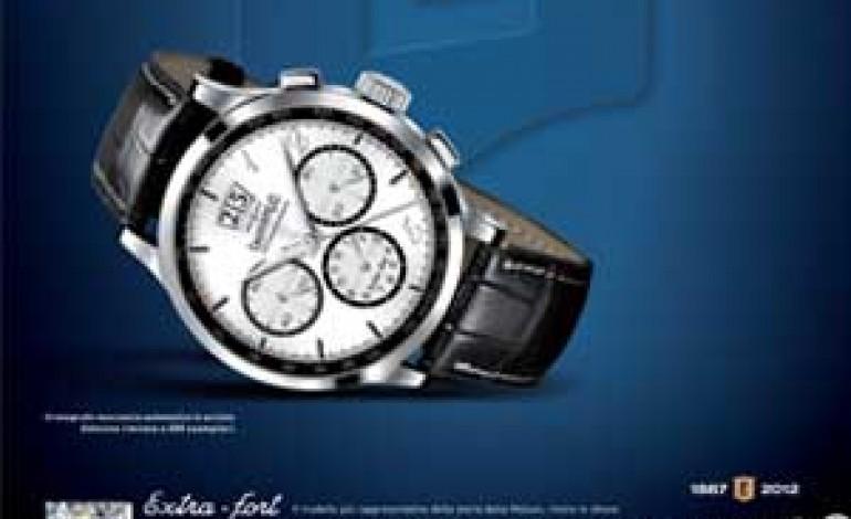 Eberhard & Co si regala una campagna interattiva per i 125 anni