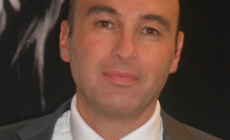Bariguian è il nuovo managing director di Guess