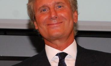 Claudio Luti nuovo presidente di Cosmit