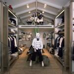 Nuovo team creativo per Marina Yachting Moncler si prepara alla Borsa - {focus_keyword}