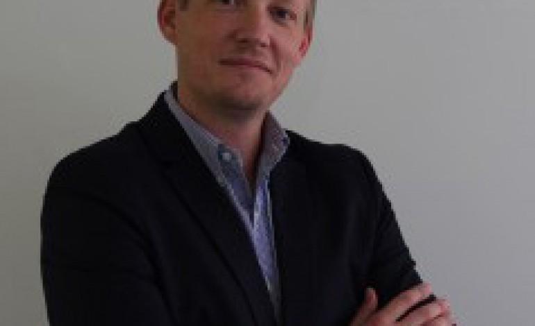 Nuovo CEO per Tretorn, brand di Ppr