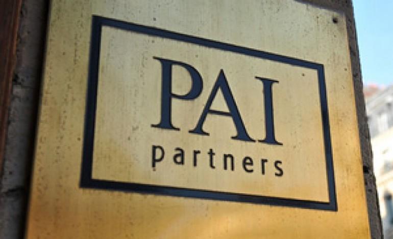Marcolin passa a PAI Partners