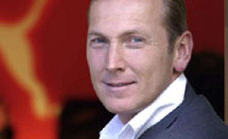 Zeitz lascia Puma per dedicarsi alla sostenibilità