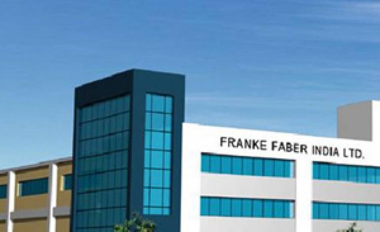 Faber investe 10 milioni in India