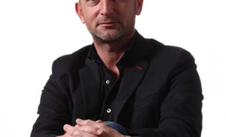 D&K rileva Conte of Florence e punta ai 100 milioni in tre anni