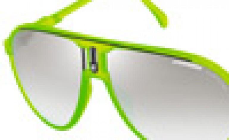 Più export per l'occhiale italiano nel semestre