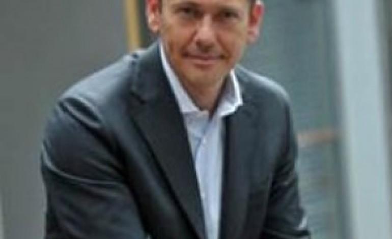 Luc Mory è il nuovo presidente di CWF
