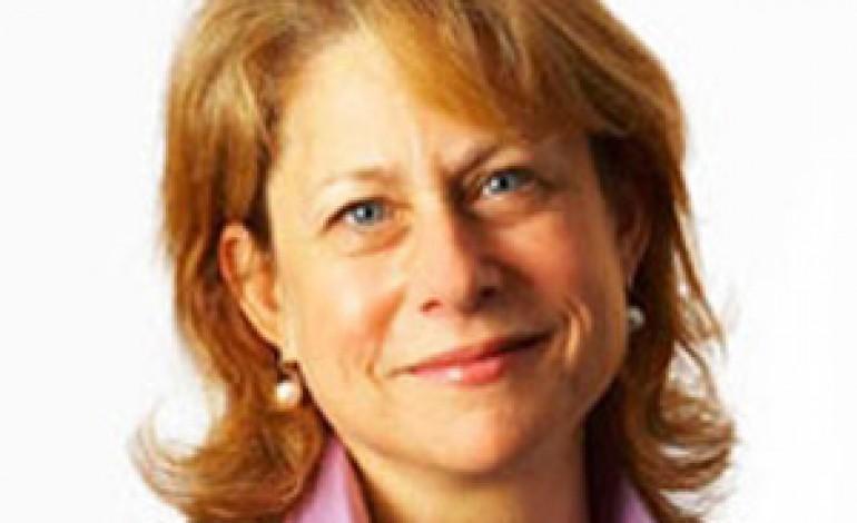 Cynthia Carroll ai vertici di De Beers