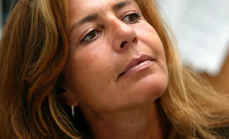 Maria Vittoria Pozzi da Vogue a vicedirettore di Marie Claire