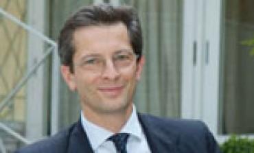 Sistema Moda Italia prevede un calo per l'industria del settore nel 2012