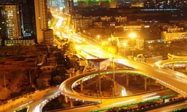 Secondo McKinsey, le città del futuro parleranno cinese