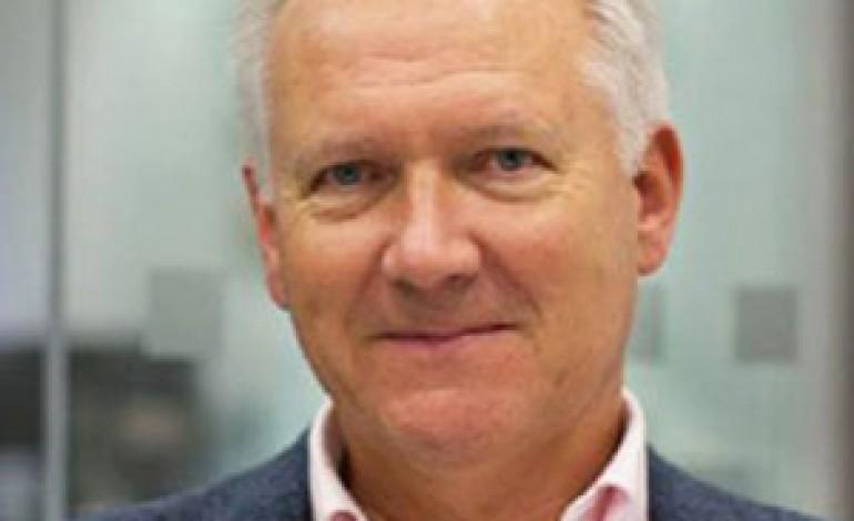 Brian McBride è il nuovo presidente di Asos