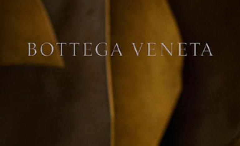 Bottega Veneta, un libro e un nuovo store a Bologna