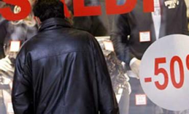 A Milano le prime promozioni partiranno il 7 dicembre