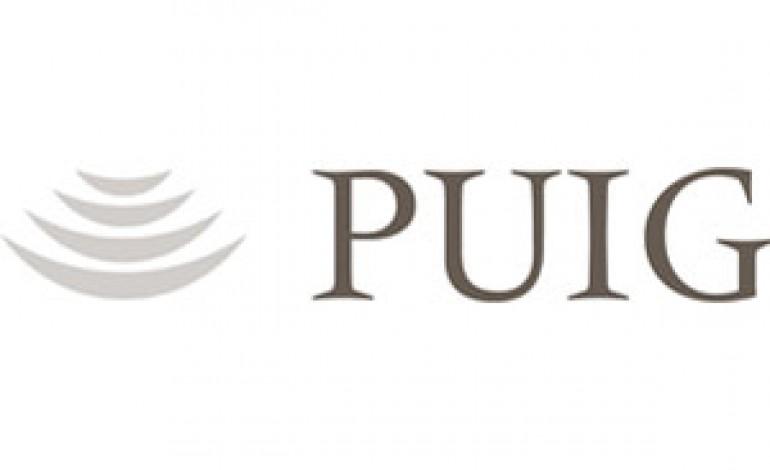 Puig punta a 1,5 miliardi di fatturato entro il 2012